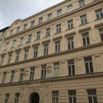 1040 Wien: 150 m² renoviert und in bester Lage - Kauf